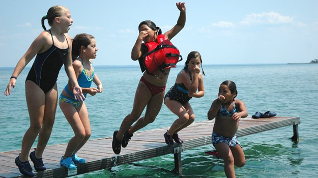 Dive-into-Summer-in-Leelanau-County